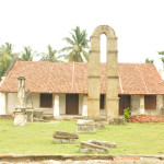 Dutch-Church-at-Kalpitiya